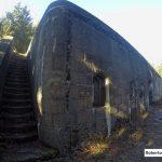 Forte Enna - Prima Guerra Mondiale - Torrebelvicino VI