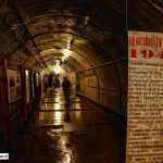 Bunker di Recoaro Terme (VI)