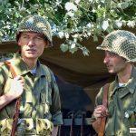 Living History Day 1940-1945 montecchio maggiore