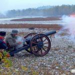 Rievocazione Storica La Battaglia della Vittoria