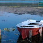 I Laghi di Revine tra Revine Lago e Tarzo (TV)