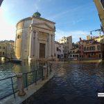 L'acqua Alta a Venezia (VE)