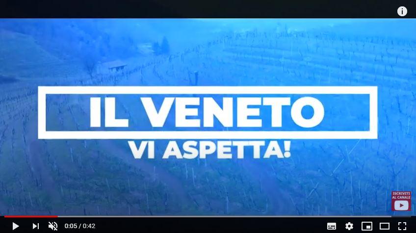 Vacanze in Veneto 2020